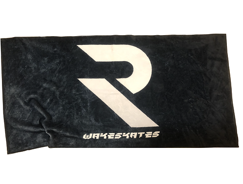 Renegage Towel