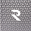 Thumbnail: R Eva Grip