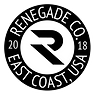 Circle Logo-01.png
