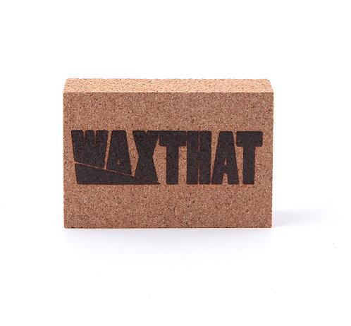 WAXTHAT Polish Pad