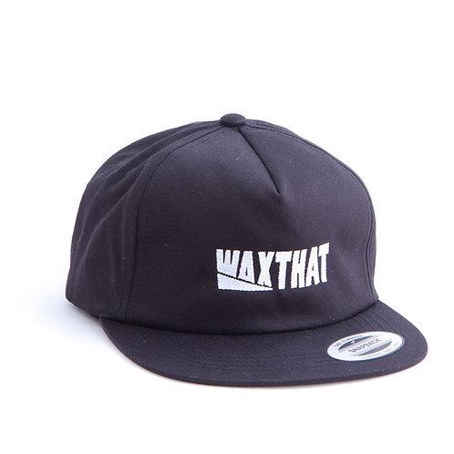 WAXTHAT Snapback
