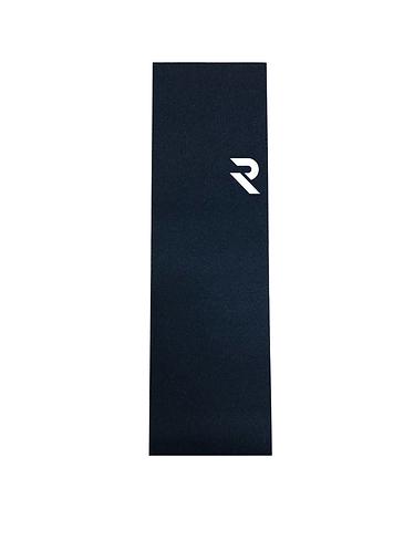 Classic R Skate Grip