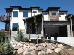New Build-Utah