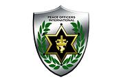 Peaceofficersinternational.png