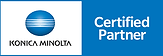 konica certified partner.png