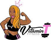 Vitamin T logo Final Color.jpg