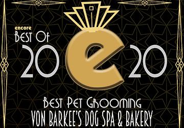 pet grooming.png