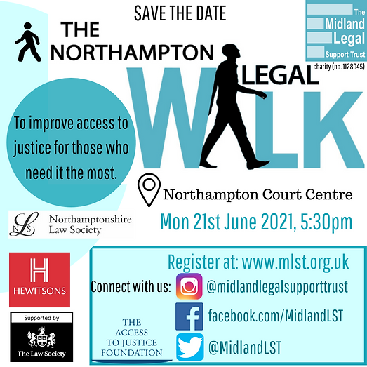 Save the Date Northampton 2021 flyer.png