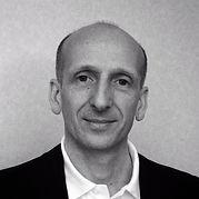 Dott. Stefano Marchi