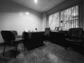 Studio Marchi - Visita Oculistica