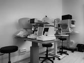Aletheia - Diagnostica Oculistica