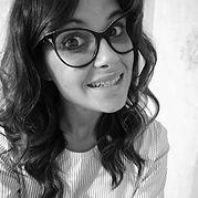 Dott.ssa Ilaria Paiano