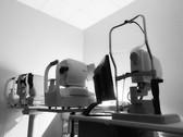 Studio Marchi - Diagnostica Retinica