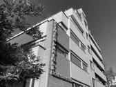 Clinica Parioli - Esterno