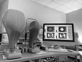 Studio Marchi - Diagnostica Corneale