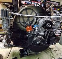Engines_n.jpg