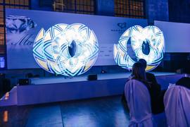 Veranstaltungsfotografie Köln