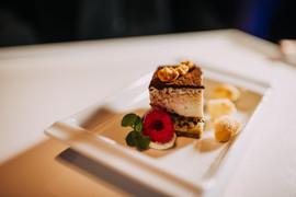 Veranstaltungsfotografie Essen