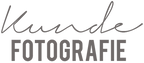 Kundefotografie_Logo grau klein.png
