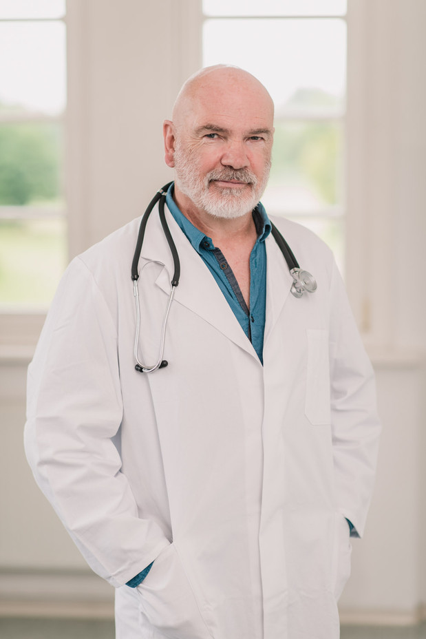 Medizinerportrait.jpg