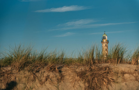 Werbfotografie Rostock