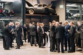 Veranstaltungsfotografie NRW