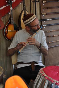 Maitre Musicien