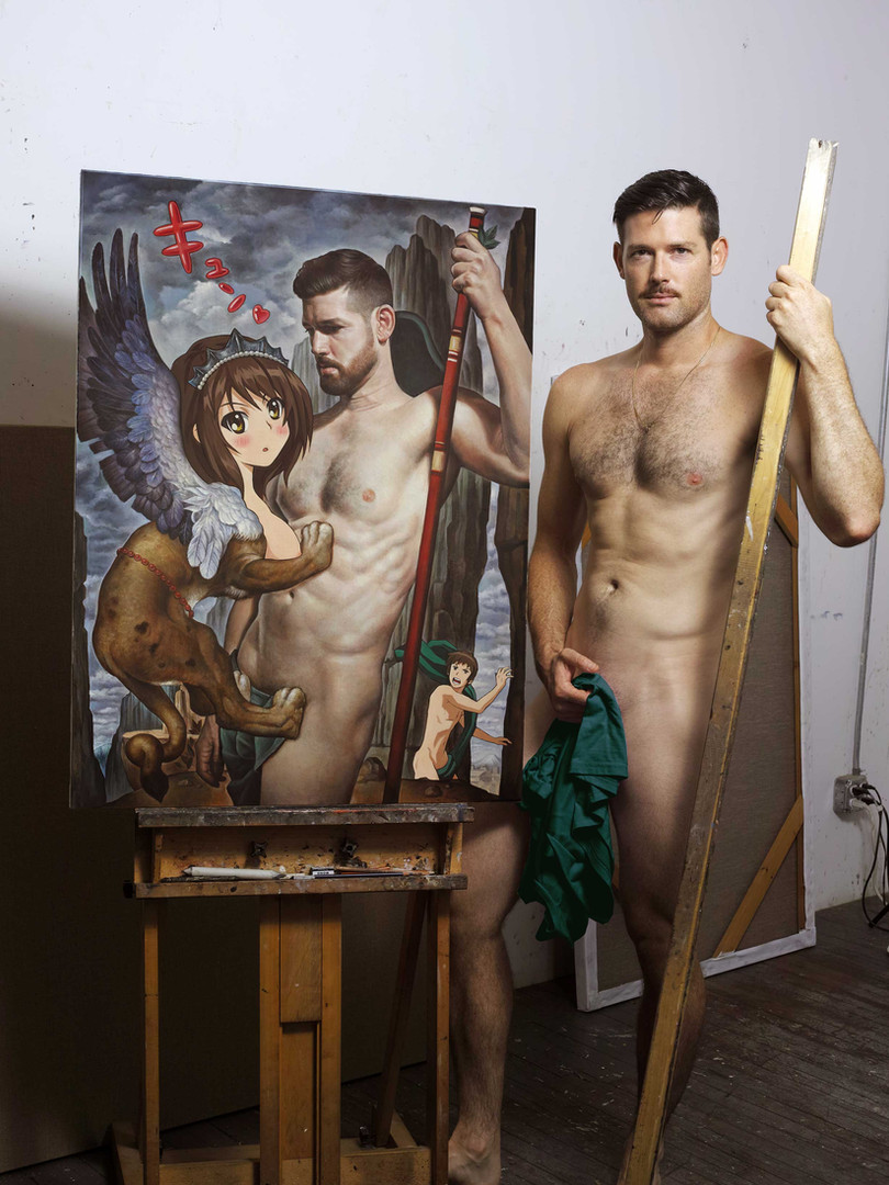 Brian-With-painting-2.jpg