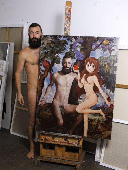 ben-with-Painting-.jpg