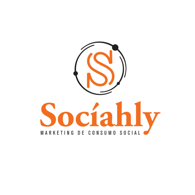 Logo Socíahly