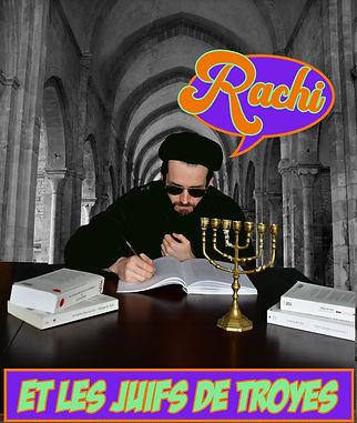 montage Rachi 1.jpg