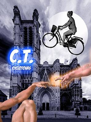 montage_vélo_-_Copie.jpg