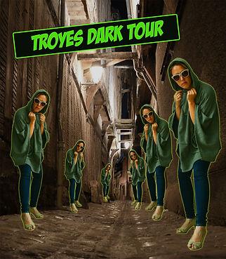 montage dark tour.jpg