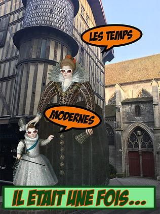 2_montage_tourelle_orfèvres.jpg