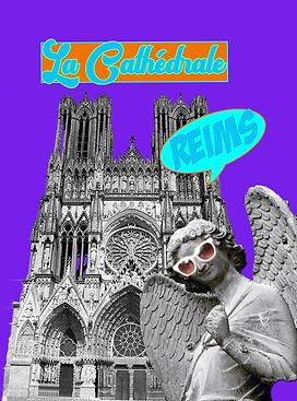 montage Reims wix.jpg