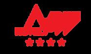 New Baku Logo Ulduzlu.png
