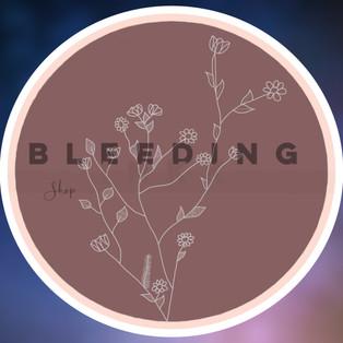 Flower Sticker — $0.10