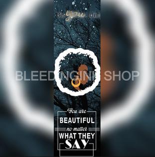 Beautiful — $0.23