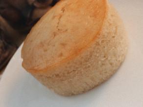 Lemony Muffins