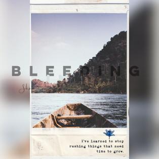 Lake Card — $1.10