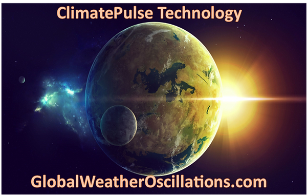 Real Picture moon-earth-sun ClimatePluse