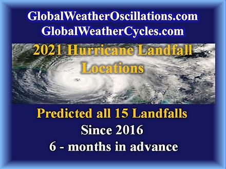 2021 hurricane prediction thumbnail.png