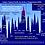 Thumbnail: March 2021 into March 2023 ENSO (El Nino Southern Oscillations)