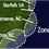 Thumbnail: Zone 3 2021 Hurricane Landfall Prediction - webinars not included