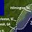 Thumbnail: Zone 4 2021 Hurricane Landfall Prediction - webinars not included