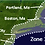 Thumbnail: 2021 Zone 1 -Hurricane Landfall Prediction - webinars not included