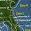 Thumbnail: Zone 5 2021 Hurricane Landfall Prediction - webinars not included