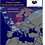 Thumbnail: 2020-21 Europe - British Isles Winter Outlook