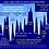Thumbnail: El Nino 2-Year Prediction