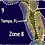 Thumbnail: Zone 8 2021 Hurricane Landfall Prediction - webinars not included